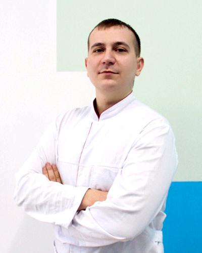 Павленко-Александр-Александрович